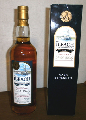 Ileach58